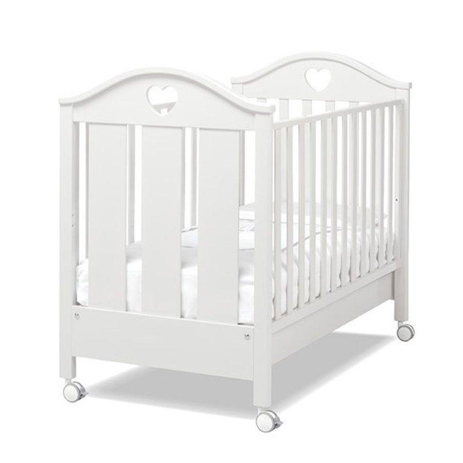 Babykamer Dolce-10