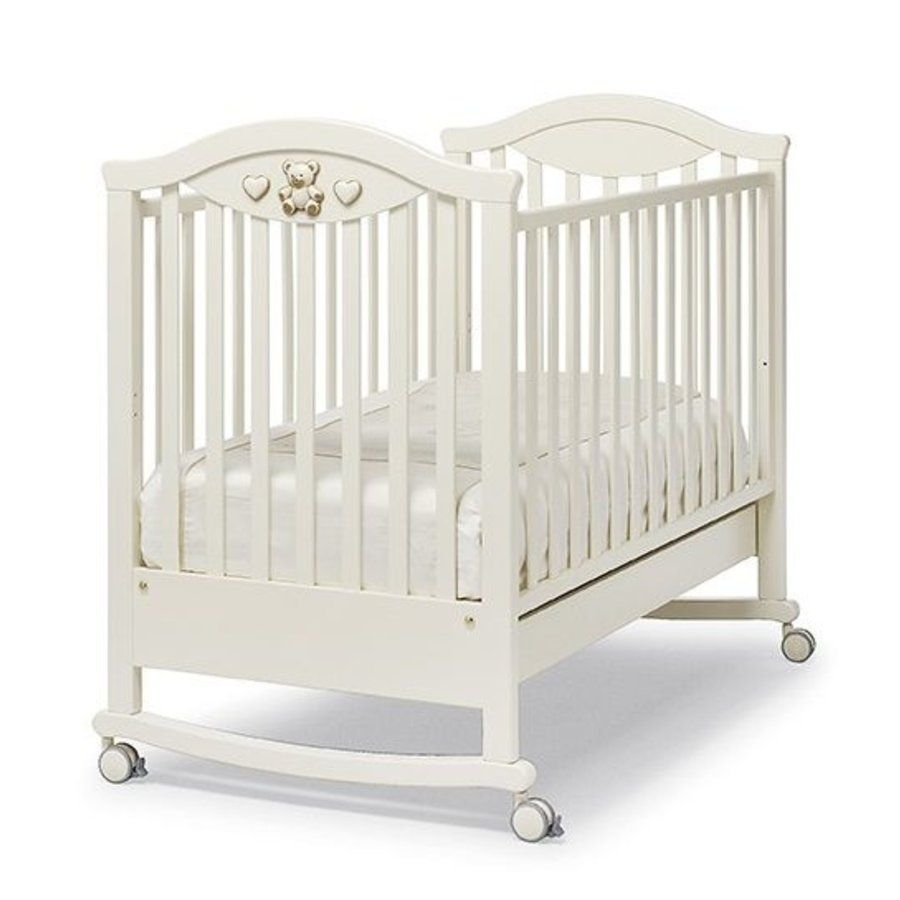 Babykamer Amour-9
