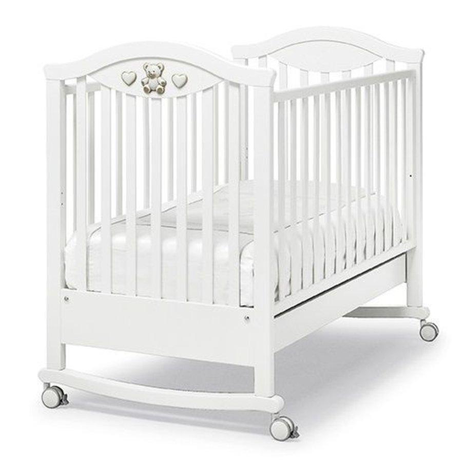 Babykamer Amour-6