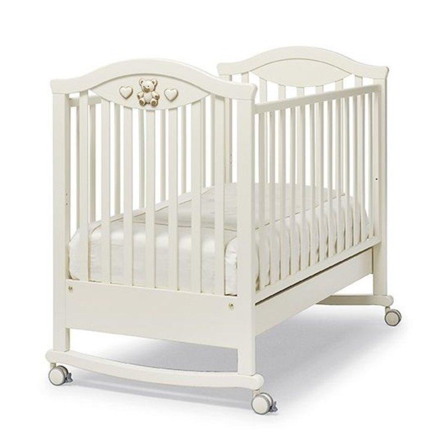 Babykamer Amour-10