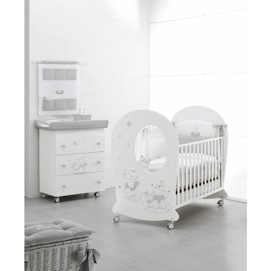 Babykamer Nuvola-5
