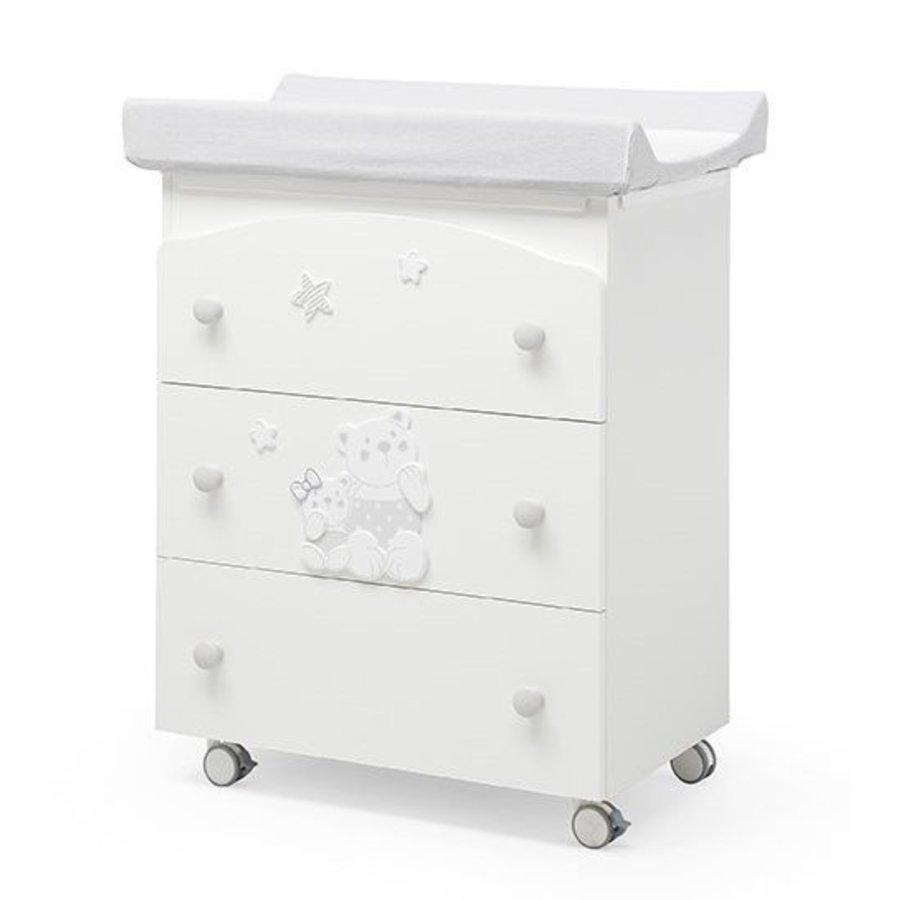 Babykamer Nuvola-9