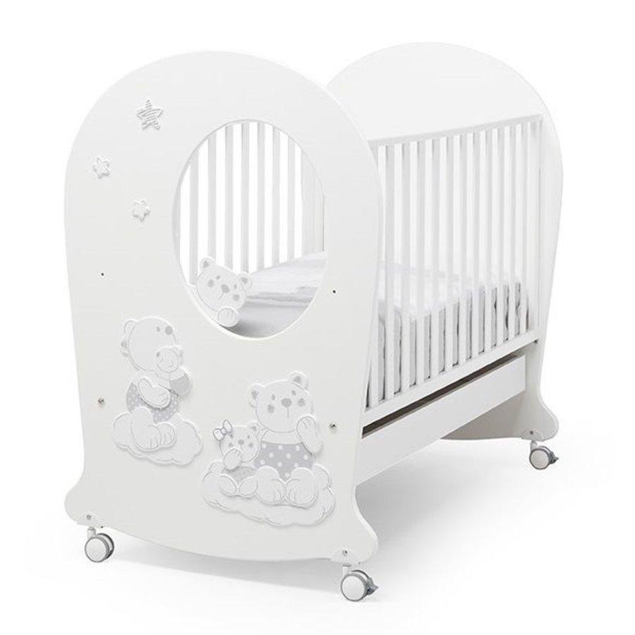 Babykamer Nuvola-16
