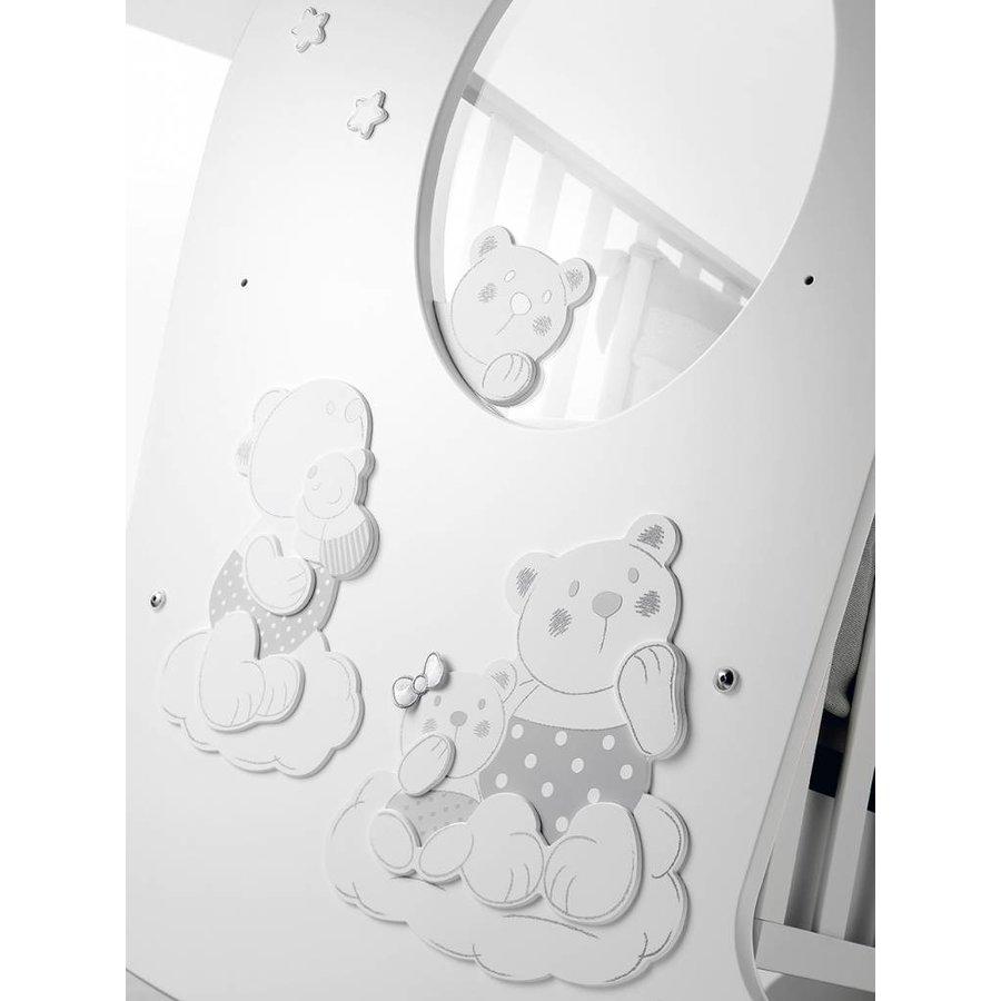 Babykamer Nuvola-25