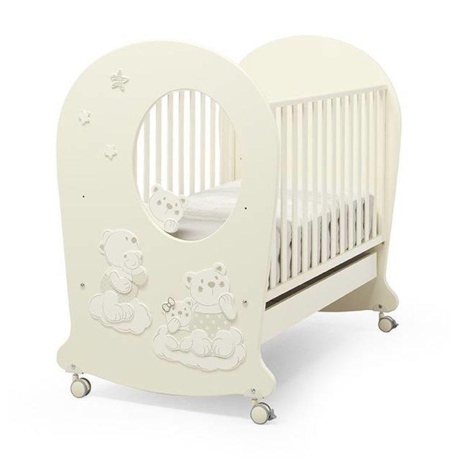 Babykamer Nuvola-32