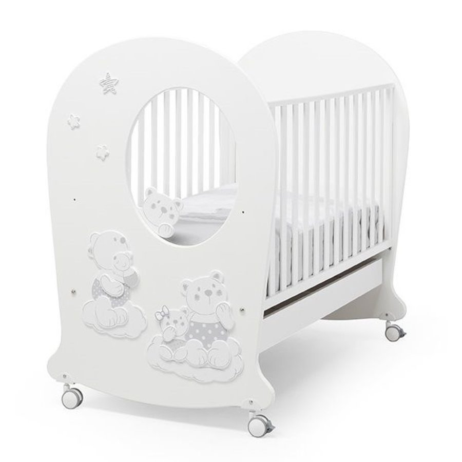 Babykamer Nuvola-15