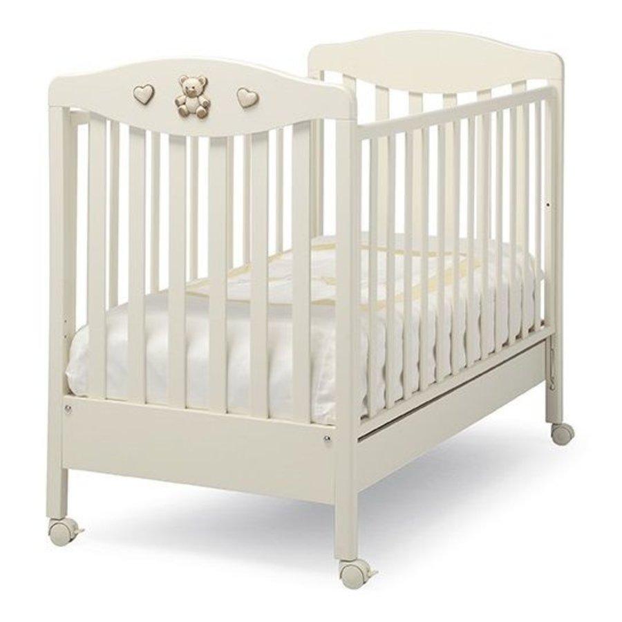 Babykamer Tippy Jolie-12