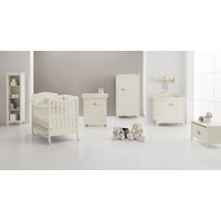thumb-Babykamer Tippy Jolie-3