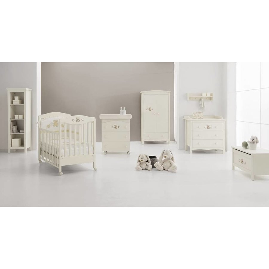 Babykamer Tippy Jolie-1