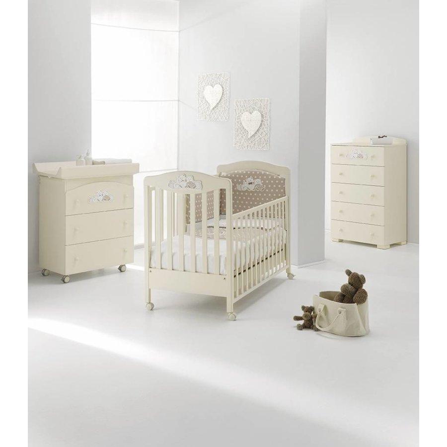 Babykamer Tippy-16