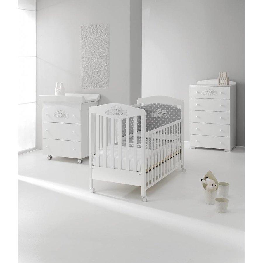 Babykamer Tippy-6