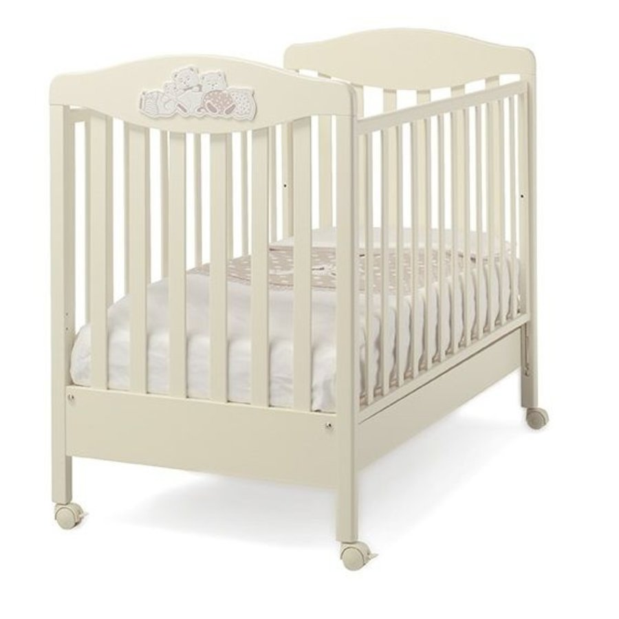 Babykamer Tippy-22