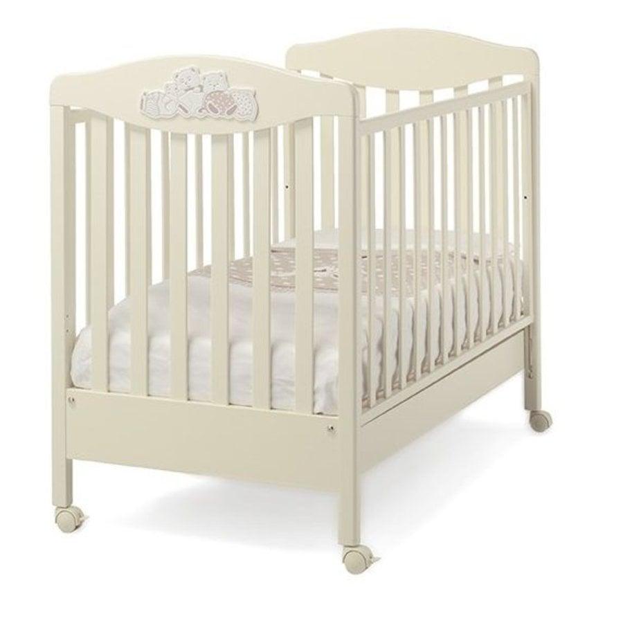 Babykamer Tippy-21