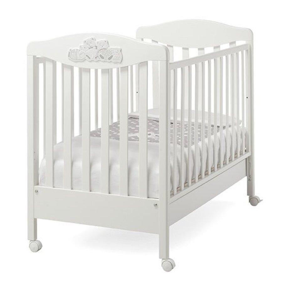 Babykamer Tippy-60