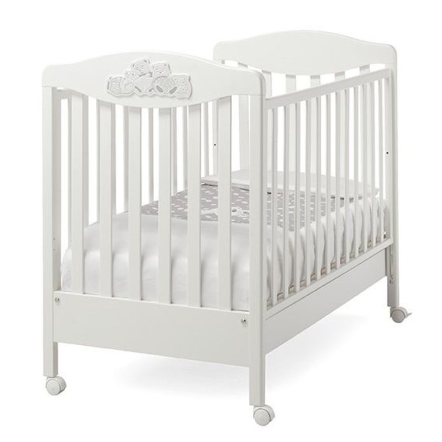 Babykamer Tippy-58
