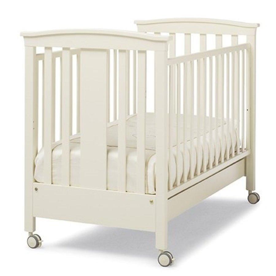 Babykamer Sonia-30