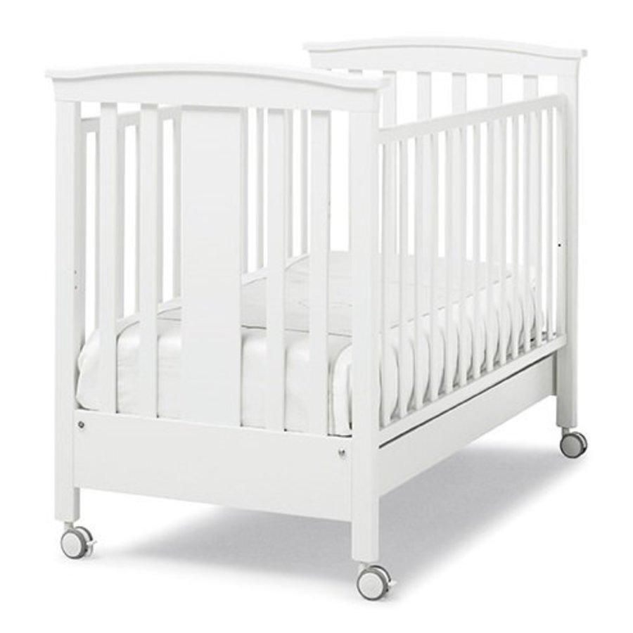 Babykamer Sonia-17