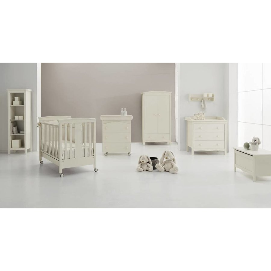 Babykamer Sonia-1