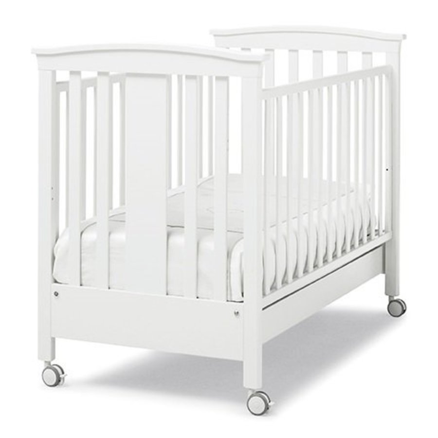 Babykamer Sonia-19