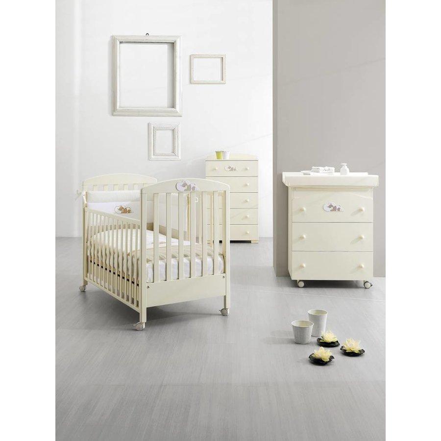 Babykamer Dormiglione-4