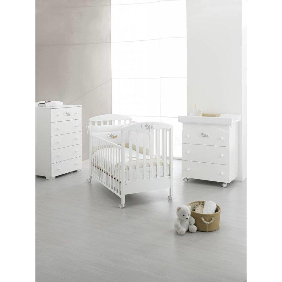 Babykamer Dormiglione-1