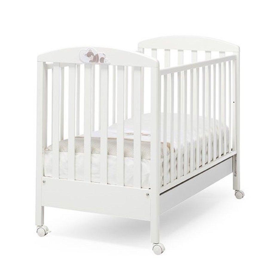 Babykamer Dormiglione-10