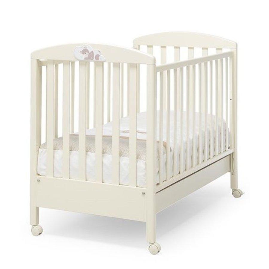 Babykamer Dormiglione-13