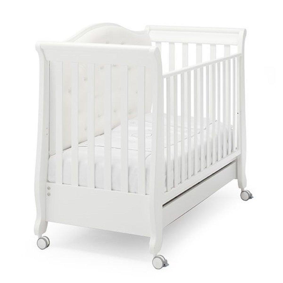babykamer Soft (Swarovski)-15