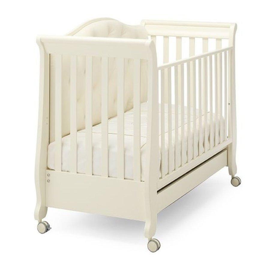 babykamer Soft (Swarovski)-24