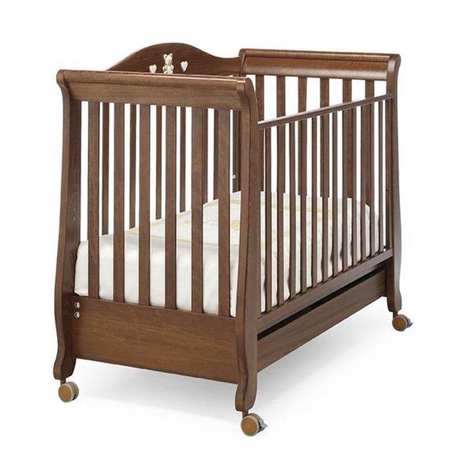 Babykamer Royal  Antique-10