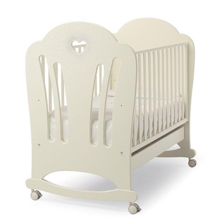 Babykamer Cuore (Swarovski)-34