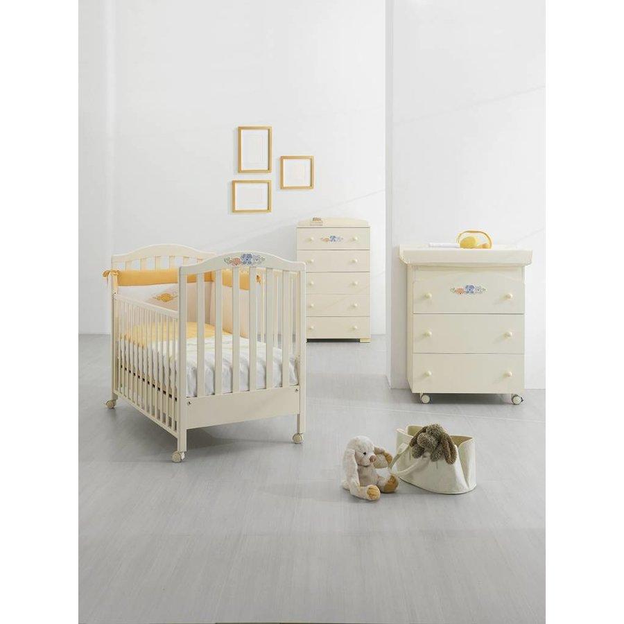 Babykamer Amici-4