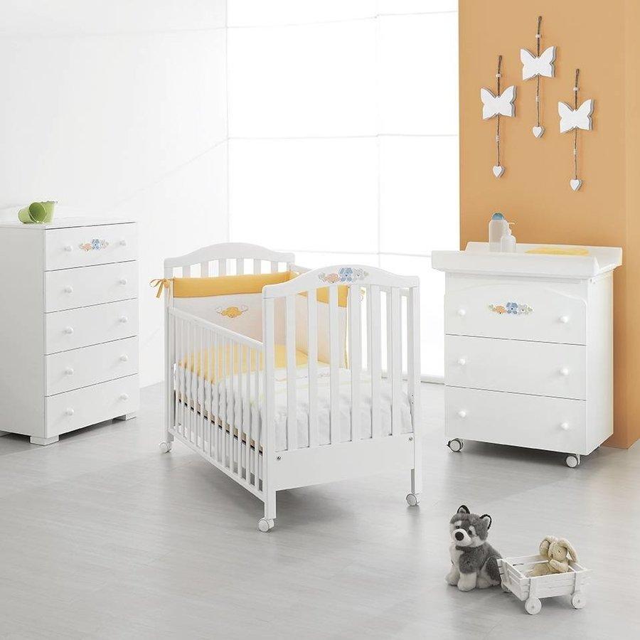 Babykamer Amici-1