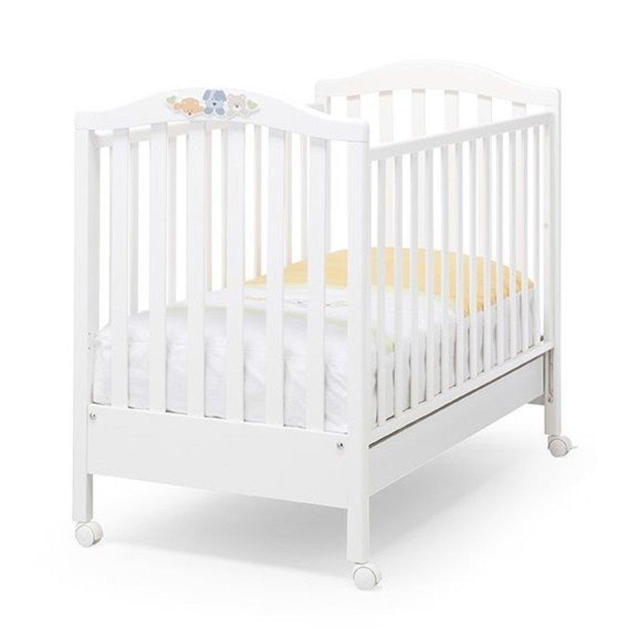 Babykamer Amici-8