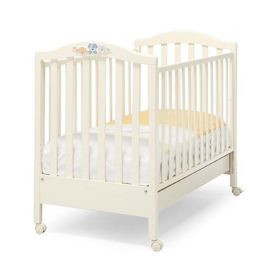 Babykamer Amici-12