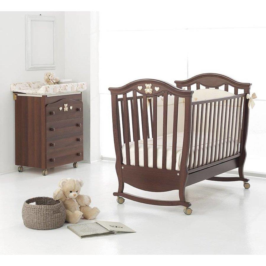 Babykamer Brigette - Antiek-4