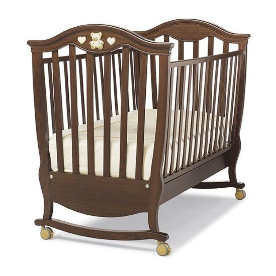Babykamer Brigette - Antiek-11