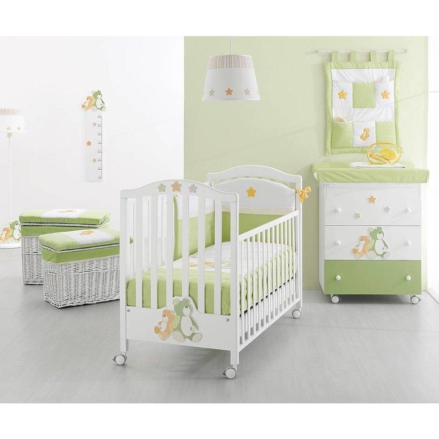 Babykamer Gio-17
