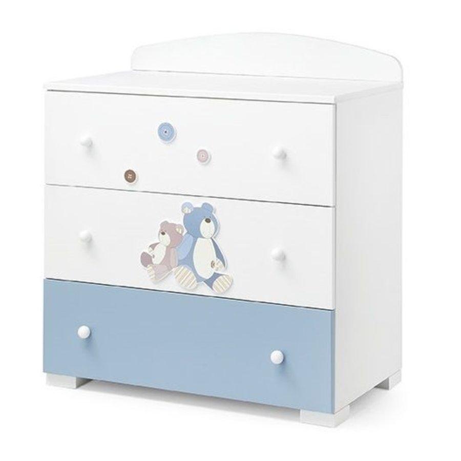 Babykamer Gio-24