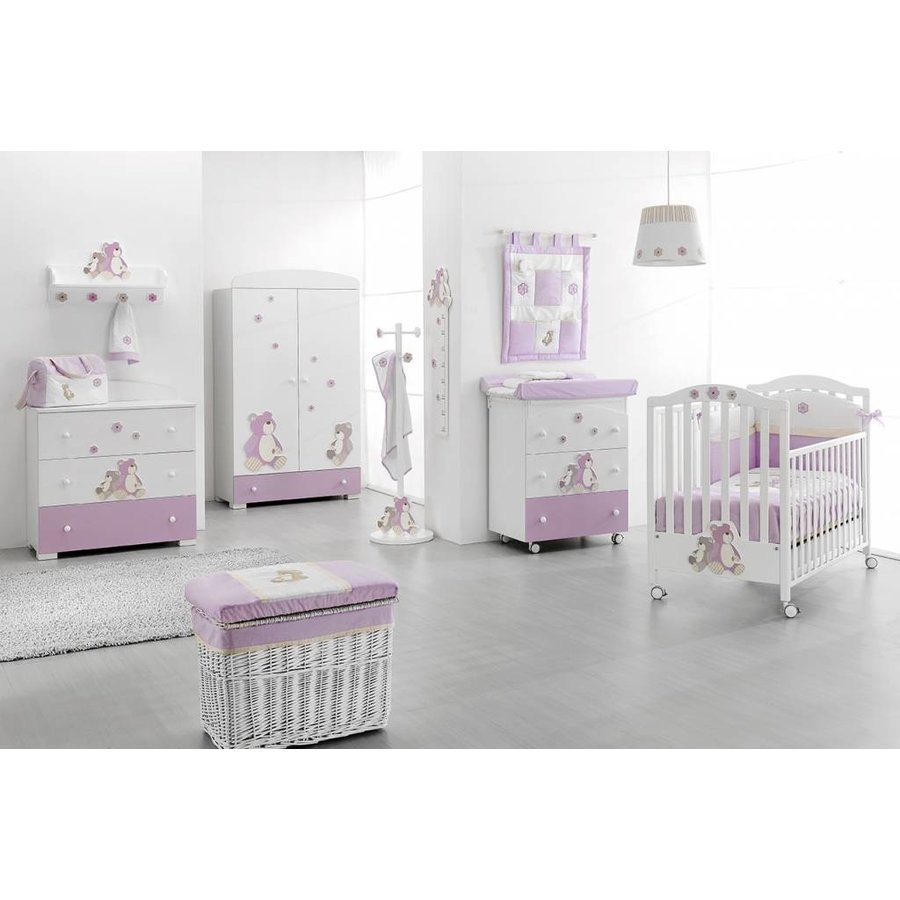 Babykamer Gio-3