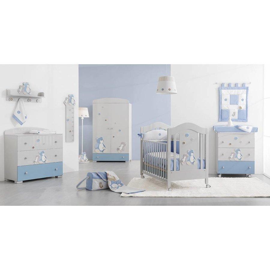 Babykamer Lilo-2