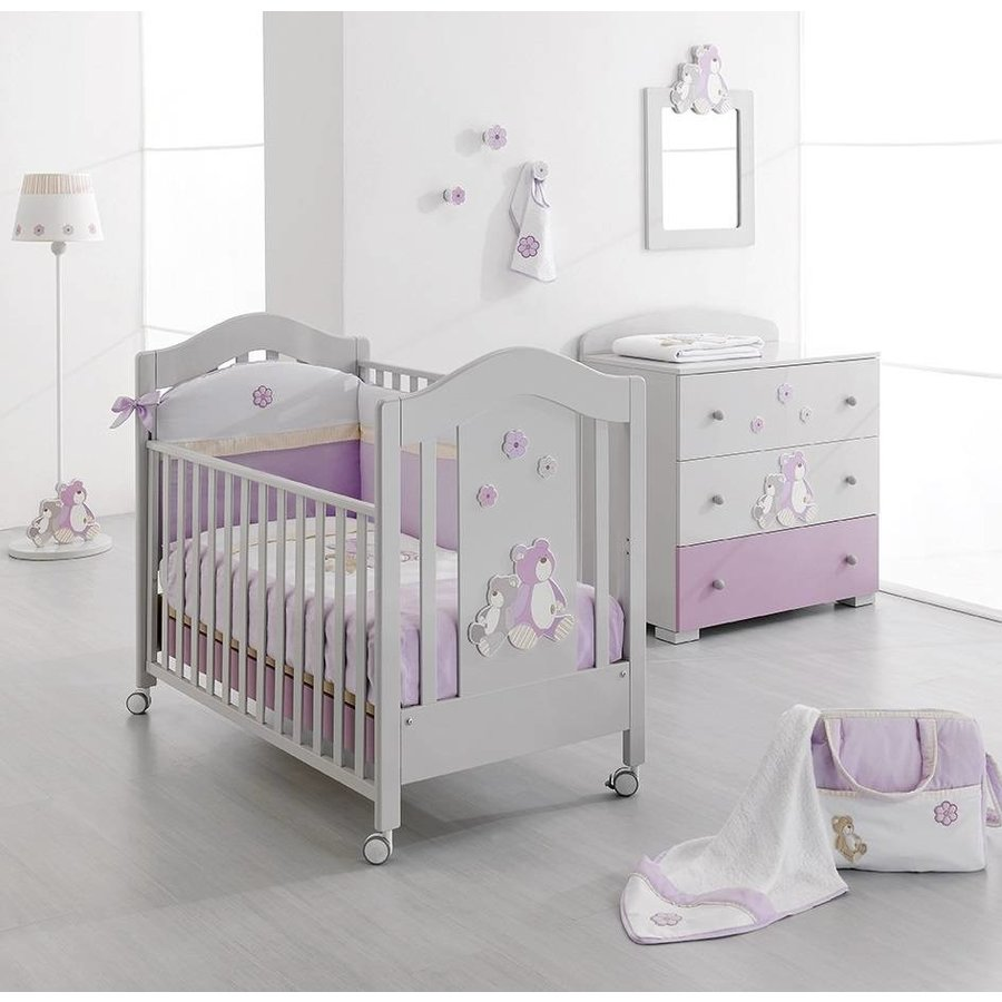 Babykamer Lilo-4