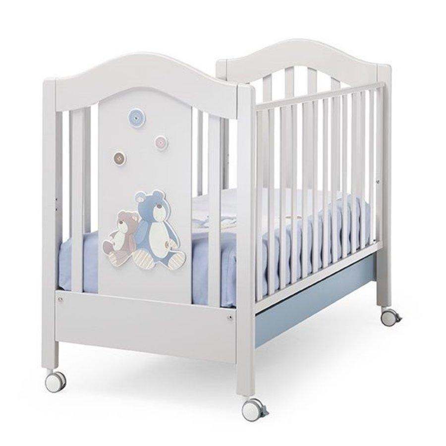 Babykamer Lilo-18