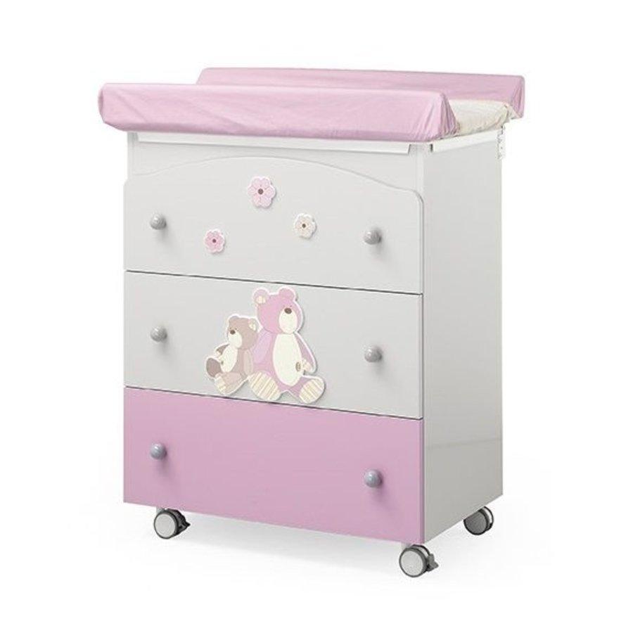 Babykamer Lilo-22