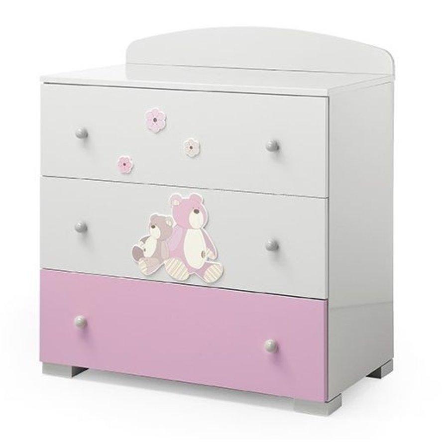 Babykamer Lilo-25