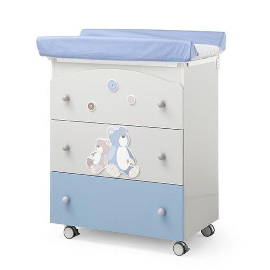 Babykamer Lilo-12