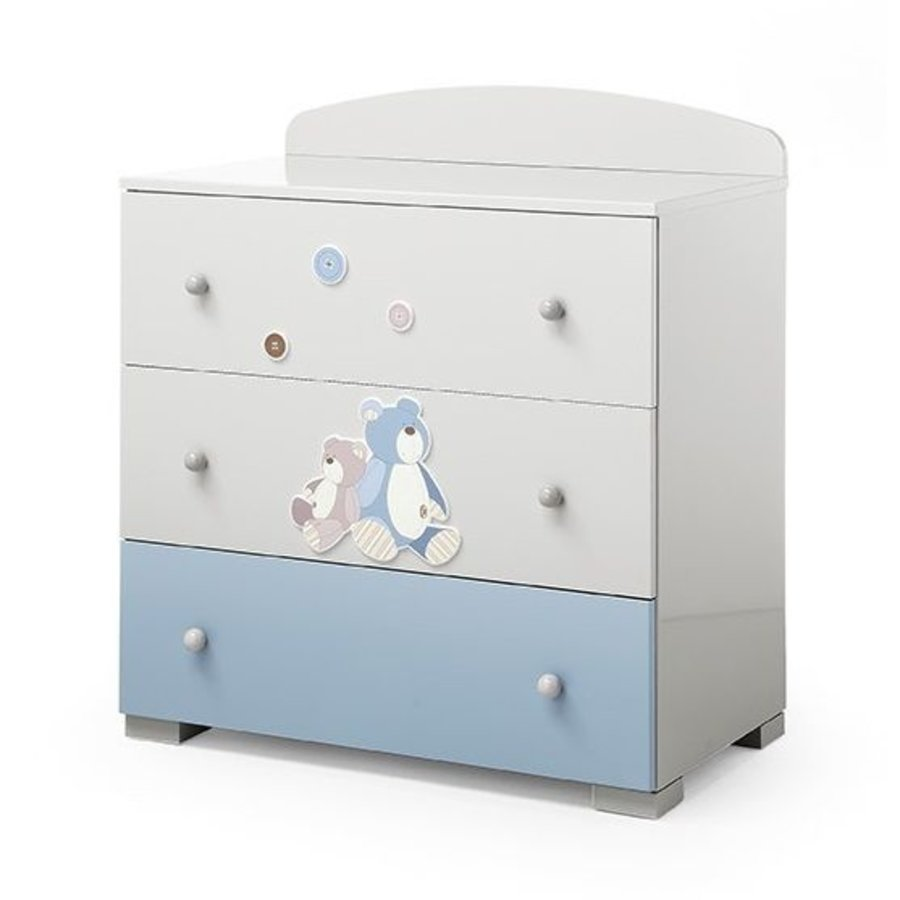 Babykamer Lilo-14
