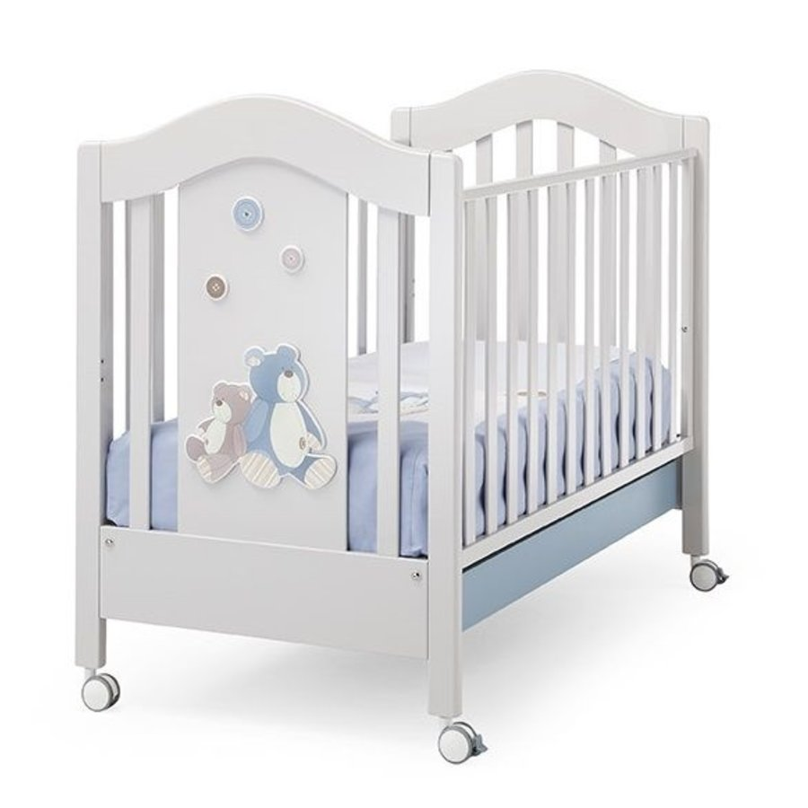 Babykamer Lilo-16