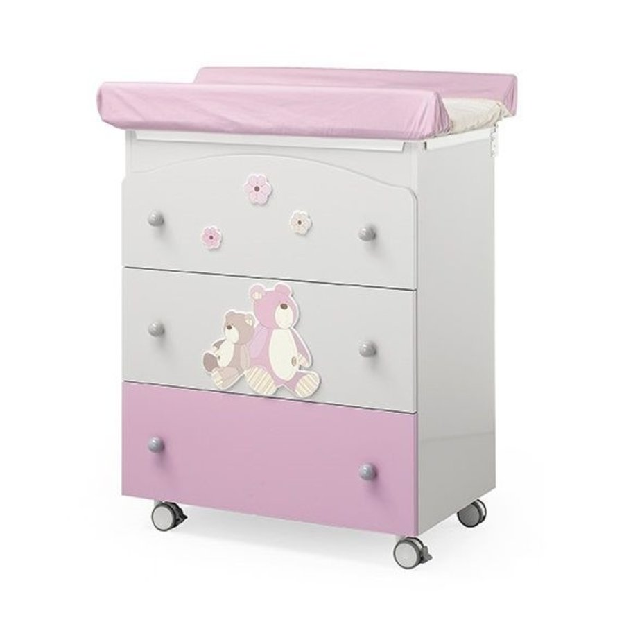 Babykamer Lilo-24