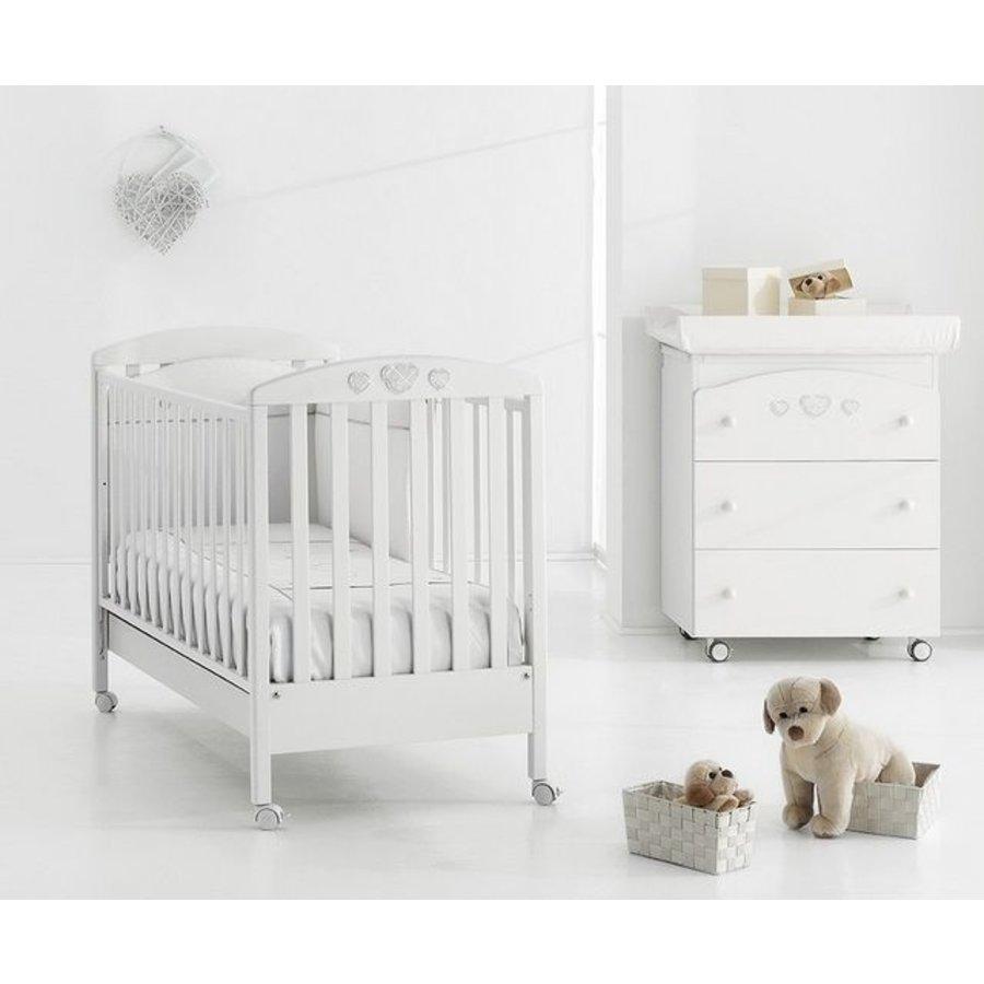 Babykamer Abbraccio-2